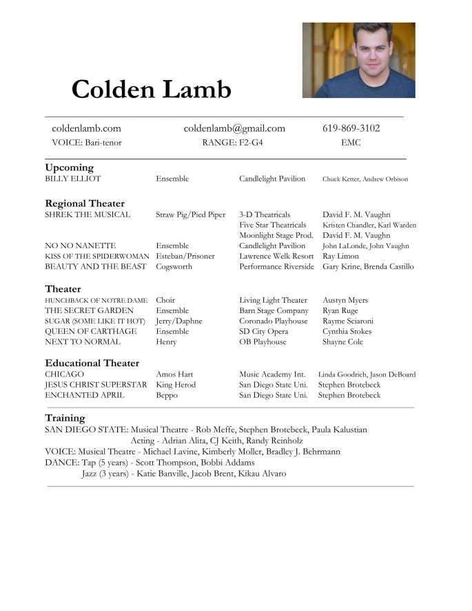 LAMB, COLDEN 2020 Resume-5-1.jpg